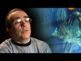 Титаник: Репортаж с того света. (от 21.04.2012) часть 1
