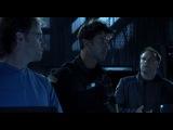 Звездные врата: Атлантида 5 сезон 14 серия*