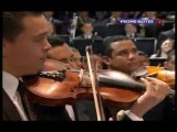 Gustavo_Dudamel_at_the_Proms_-_Arturo_Márquez_-_Danzón_Nº_2